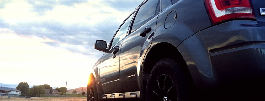 Auto Insurance in Avon, IN