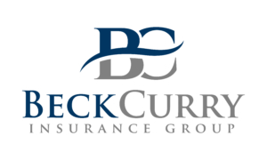 Beck Curry Insurance Group